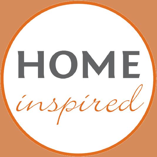Home Inspired logo